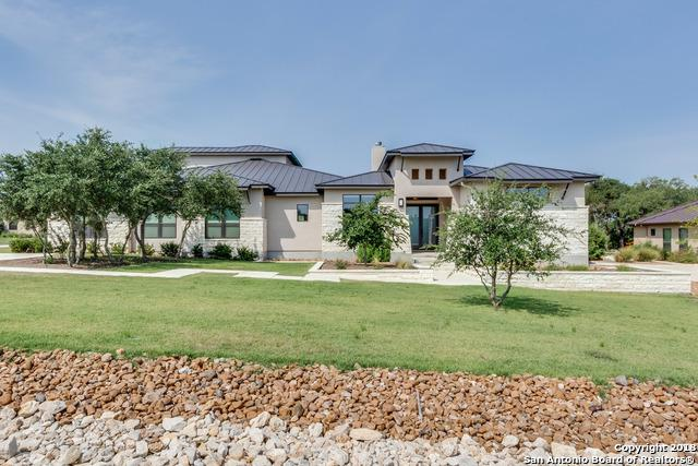 5911 Copper Valley, New Braunfels, TX 78132 (MLS #1348566) :: Exquisite Properties, LLC