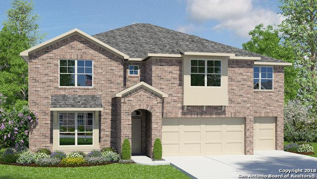 8813 Chavez Path, San Antonio, TX 78254 (MLS #1348583) :: Exquisite Properties, LLC