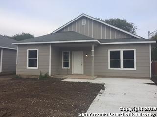 211 Hobart St, San Antonio, TX 78237 (MLS #1348595) :: Exquisite Properties, LLC