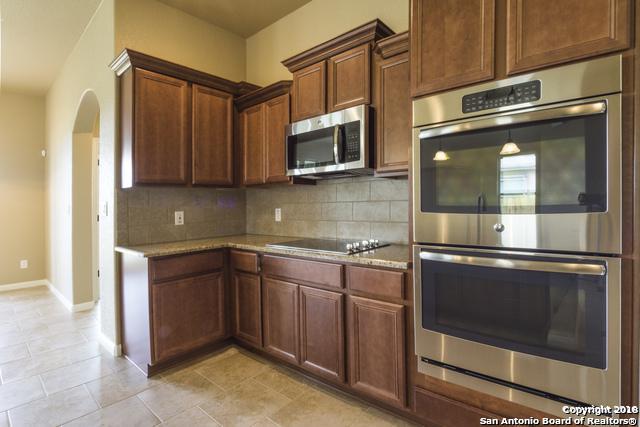 302 Valley Forge, Pleasanton, TX 78064 (MLS #1348610) :: NewHomePrograms.com LLC