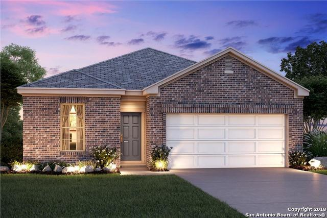 9423 Bricewood Post, Helotes, TX 78023 (MLS #1348631) :: The Suzanne Kuntz Real Estate Team