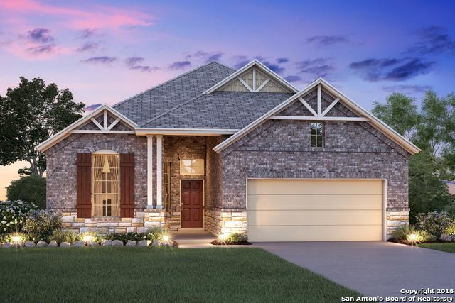 12034 Tower Creek, San Antonio, TX 78253 (MLS #1348640) :: Alexis Weigand Real Estate Group