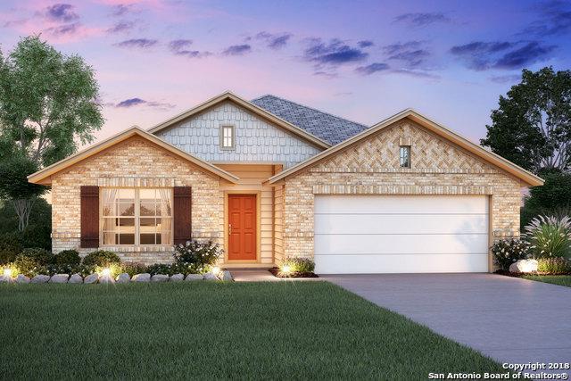 10539 Pablo Way, Converse, TX 78109 (MLS #1348663) :: Exquisite Properties, LLC