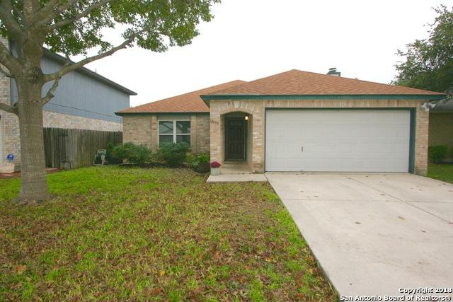 13123 Regency Bend, San Antonio, TX 78249 (MLS #1348700) :: The Suzanne Kuntz Real Estate Team