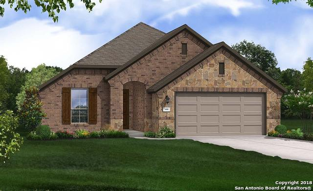 1922 Pillard Summit, San Antonio, TX 78253 (MLS #1348702) :: Exquisite Properties, LLC