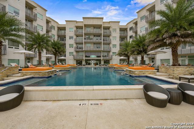 17902 La Cantera Pkwy #112, San Antonio, TX 78257 (MLS #1348755) :: Vivid Realty