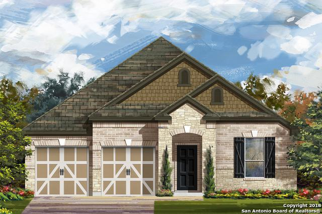 7620 Lorca, San Antonio, TX 78015 (MLS #1348763) :: Exquisite Properties, LLC