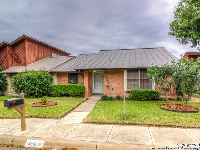 13516 Dutch Myrtle, San Antonio, TX 78232 (MLS #1348786) :: Tom White Group