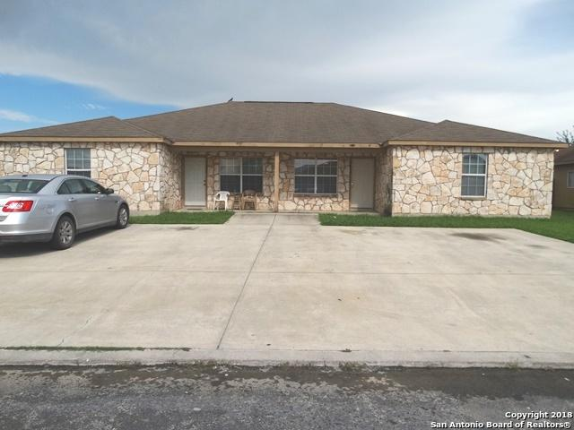 7562 Oak Chase, San Antonio, TX 78239 (MLS #1348796) :: Neal & Neal Team