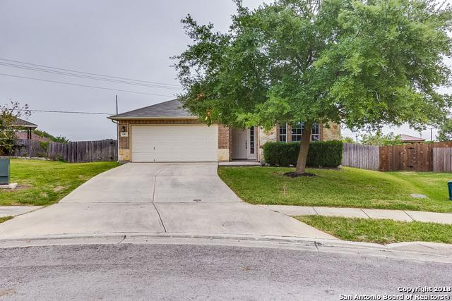 1281 Pelican Pl, New Braunfels, TX 78130 (MLS #1348824) :: Tom White Group