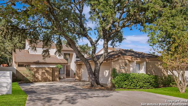 29535 Terra Vista, Fair Oaks Ranch, TX 78015 (MLS #1348828) :: NewHomePrograms.com LLC