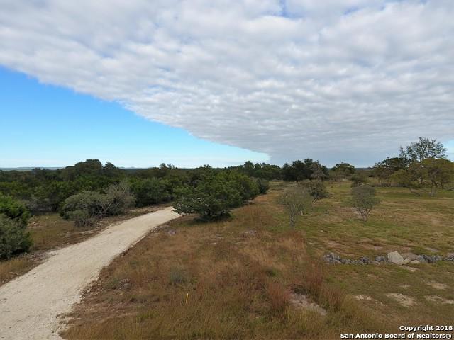 206 River Ridge, Boerne, TX 78006 (MLS #1348842) :: NewHomePrograms.com LLC