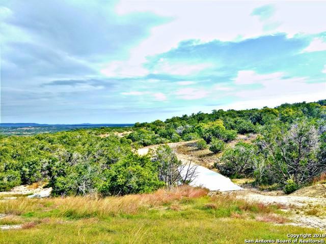 LOT 77 High Point Ranch Rd, Boerne, TX 78006 (MLS #1348874) :: Exquisite Properties, LLC