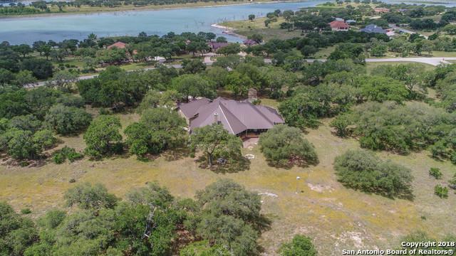513 Arthur Ct, Spring Branch, TX 78070 (MLS #1348881) :: Exquisite Properties, LLC