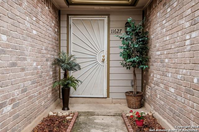 11627 Creston, San Antonio, TX 78251 (MLS #1348899) :: Exquisite Properties, LLC