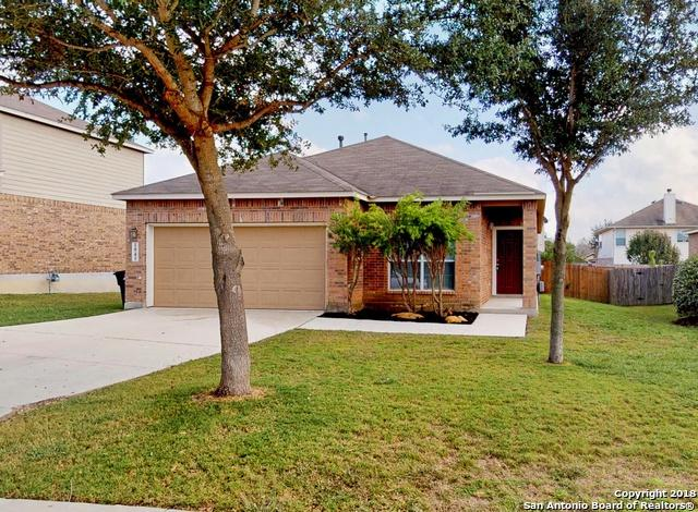 1941 Spotted Owl, New Braunfels, TX 78130 (MLS #1348947) :: Tom White Group