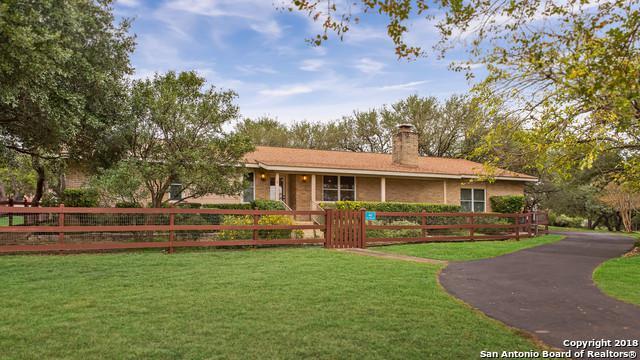 402 Misty Water Ln, San Antonio, TX 78260 (MLS #1348969) :: The Suzanne Kuntz Real Estate Team