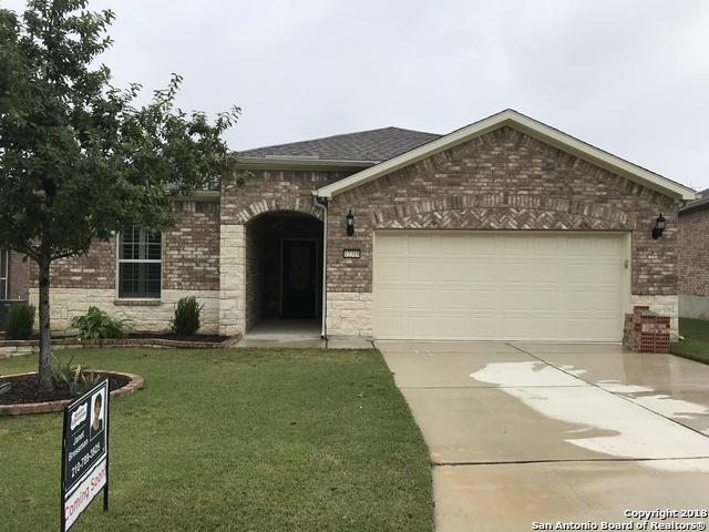 12318 Buffalo River, San Antonio, TX 78253 (MLS #1349016) :: The Suzanne Kuntz Real Estate Team