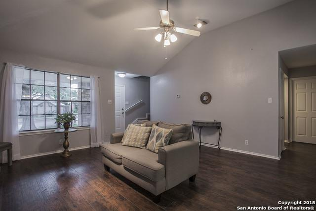 6110 Broadmeadow, San Antonio, TX 78240 (MLS #1349025) :: Alexis Weigand Real Estate Group