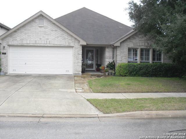 221 Rocky Ridge Dr, New Braunfels, TX 78130 (MLS #1349039) :: NewHomePrograms.com LLC