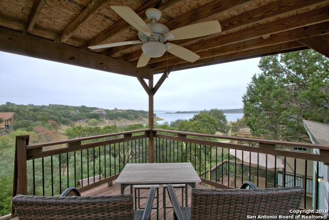 4365 Morningside Way, Canyon Lake, TX 78133 (MLS #1349055) :: The Suzanne Kuntz Real Estate Team