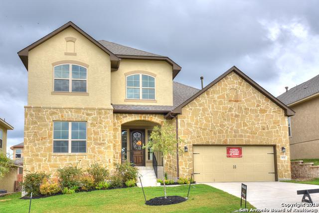 1614 Sanibel, San Antonio, TX 78245 (MLS #1349071) :: Alexis Weigand Real Estate Group