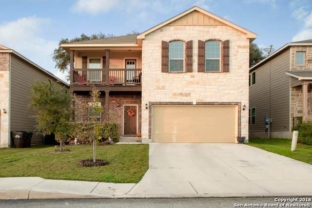 10511 Royal Estate, San Antonio, TX 78245 (MLS #1349072) :: NewHomePrograms.com LLC