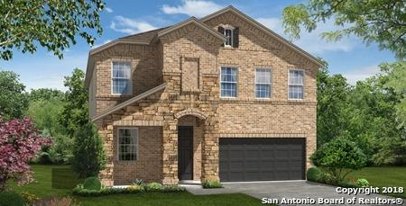 11334 Charismatic, San Antonio, TX 78245 (MLS #1349073) :: The Suzanne Kuntz Real Estate Team