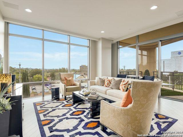 4242 Broadway St #303, San Antonio, TX 78209 (MLS #1349084) :: Tom White Group