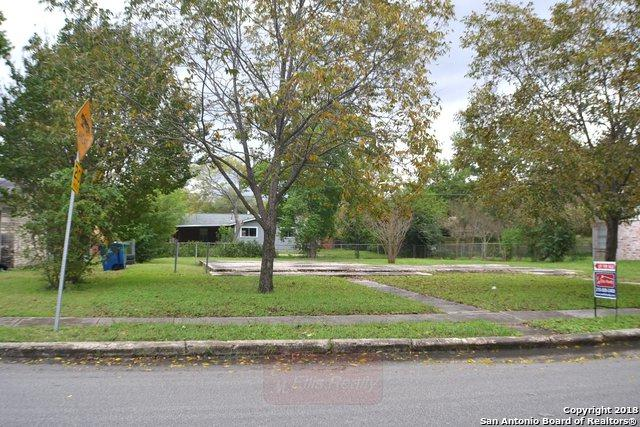 7234 Westshire Dr, San Antonio, TX 78227 (MLS #1349109) :: Exquisite Properties, LLC