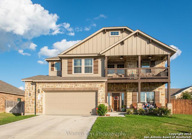 1939 Blue Goose, New Braunfels, TX 78130 (MLS #1349113) :: BHGRE HomeCity