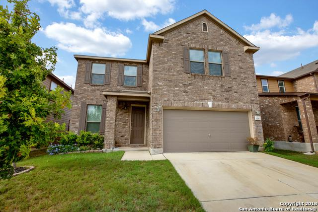 128 Bass Ln, New Braunfels, TX 78130 (MLS #1349140) :: Alexis Weigand Real Estate Group