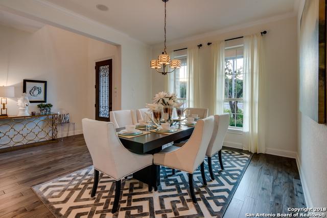 3707 Watch Hill, San Antonio, TX 78257 (MLS #1349164) :: Exquisite Properties, LLC