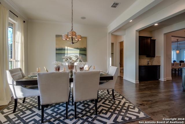 17623 Hillsedge, San Antonio, TX 78257 (MLS #1349165) :: Exquisite Properties, LLC