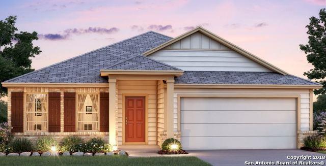 10559 Pablo Way, Converse, TX 78109 (MLS #1349169) :: Exquisite Properties, LLC
