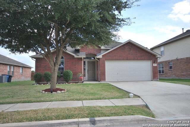 1823 Thrasher Trail, New Braunfels, TX 78130 (MLS #1349171) :: NewHomePrograms.com LLC