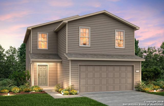 12005 Silver Lining, San Antonio, TX 78254 (MLS #1349183) :: The Suzanne Kuntz Real Estate Team