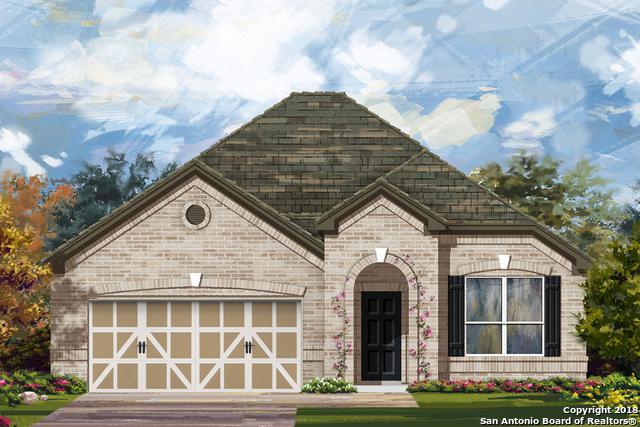 312 Landmark Oak, Cibolo, TX 78108 (MLS #1349187) :: Tom White Group