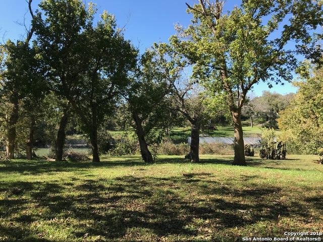140 Antelope Ln, Seguin, TX 78155 (MLS #1349188) :: Erin Caraway Group