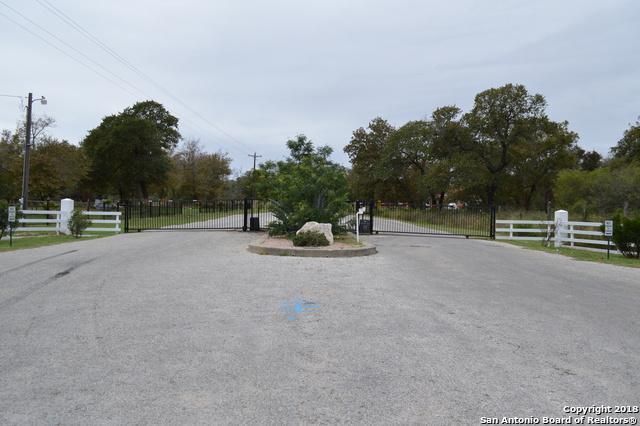 990 Spur Ridge, San Antonio, TX 78264 (MLS #1349197) :: Alexis Weigand Real Estate Group