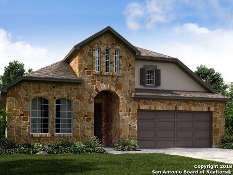 13350 Romulus Way, San Antonio, TX 78245 (MLS #1349202) :: Exquisite Properties, LLC