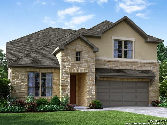 13859 Tribeca, San Antonio, TX 78245 (MLS #1349222) :: Exquisite Properties, LLC