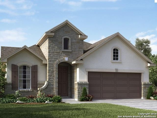 13847 Tribeca, San Antonio, TX 78245 (MLS #1349233) :: Exquisite Properties, LLC