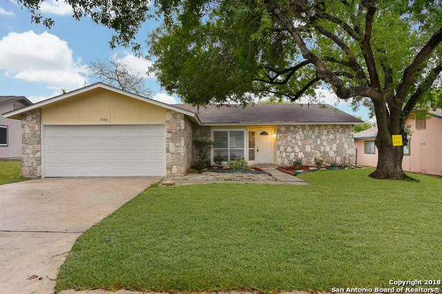 9750 Heritage Farm, San Antonio, TX 78245 (MLS #1349235) :: Tom White Group