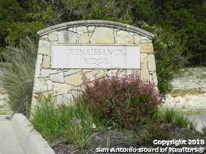 38 Royal Heights, San Antonio, TX 78257 (MLS #1349236) :: Exquisite Properties, LLC