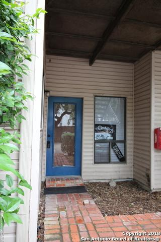 310 Pat Garrison Unit B-1 B1, San Marcos, TX 78666 (MLS #1349245) :: Magnolia Realty
