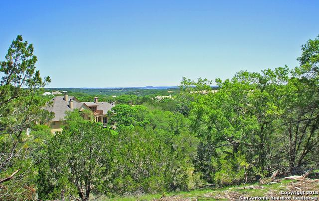2012 (LOT 190) Big Spring, Canyon Lake, TX 78133 (MLS #1349263) :: The Mullen Group | RE/MAX Access