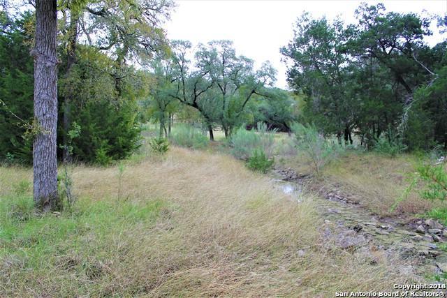 1116 Santa Rosa Ct, Canyon Lake, TX 78133 (MLS #1349277) :: Exquisite Properties, LLC
