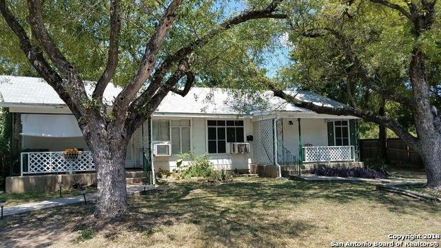 1921 W Ridgewood Ct, San Antonio, TX 78201 (MLS #1349278) :: Exquisite Properties, LLC
