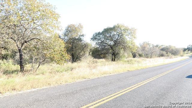 23130 Trumbo Rd, San Antonio, TX 78264 (MLS #1349296) :: ForSaleSanAntonioHomes.com